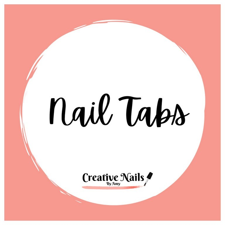 false nails sizing pack